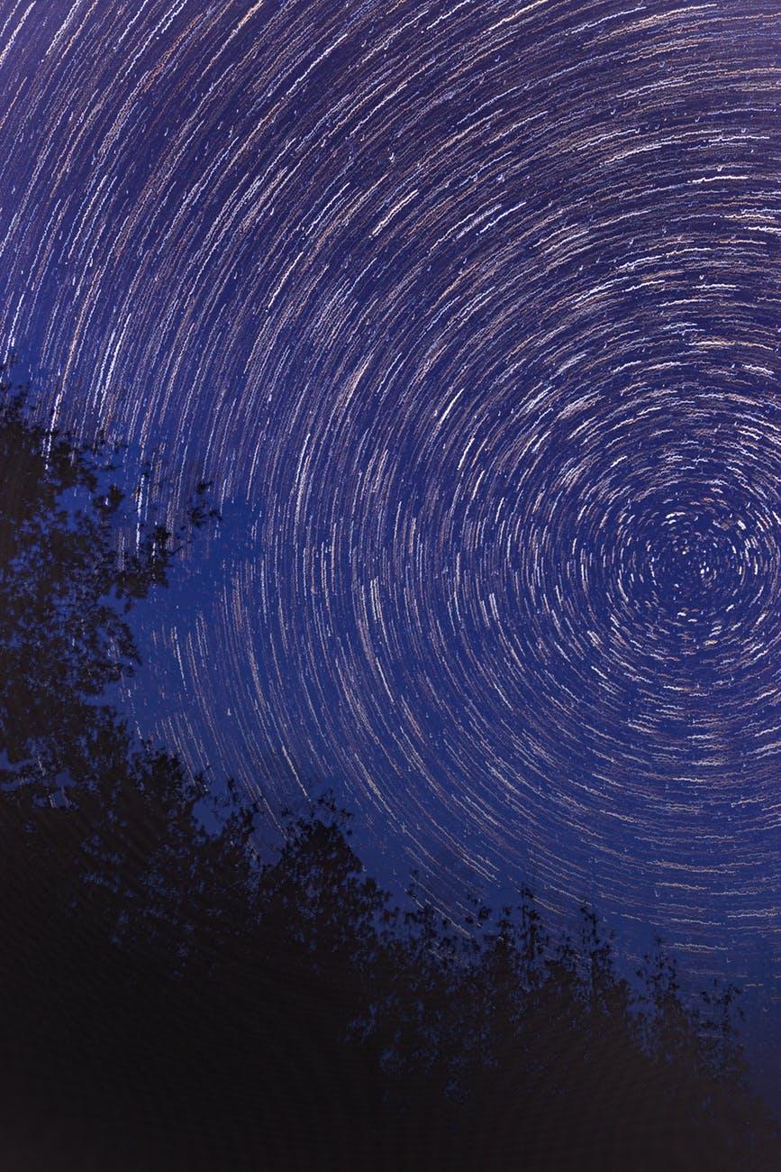 Curso de Astronomía, parte 4