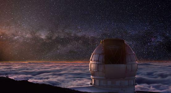 Imagen que contiene exterior, agua, cielo, grandeDescripción generada automáticamente