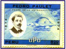 http://www.incaland.com/PedroPaulet/Images/C-Estampilla.jpg