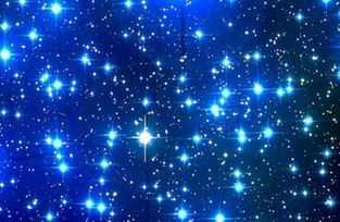 Cómo valorar fácilmente la calidad del cielo nocturno