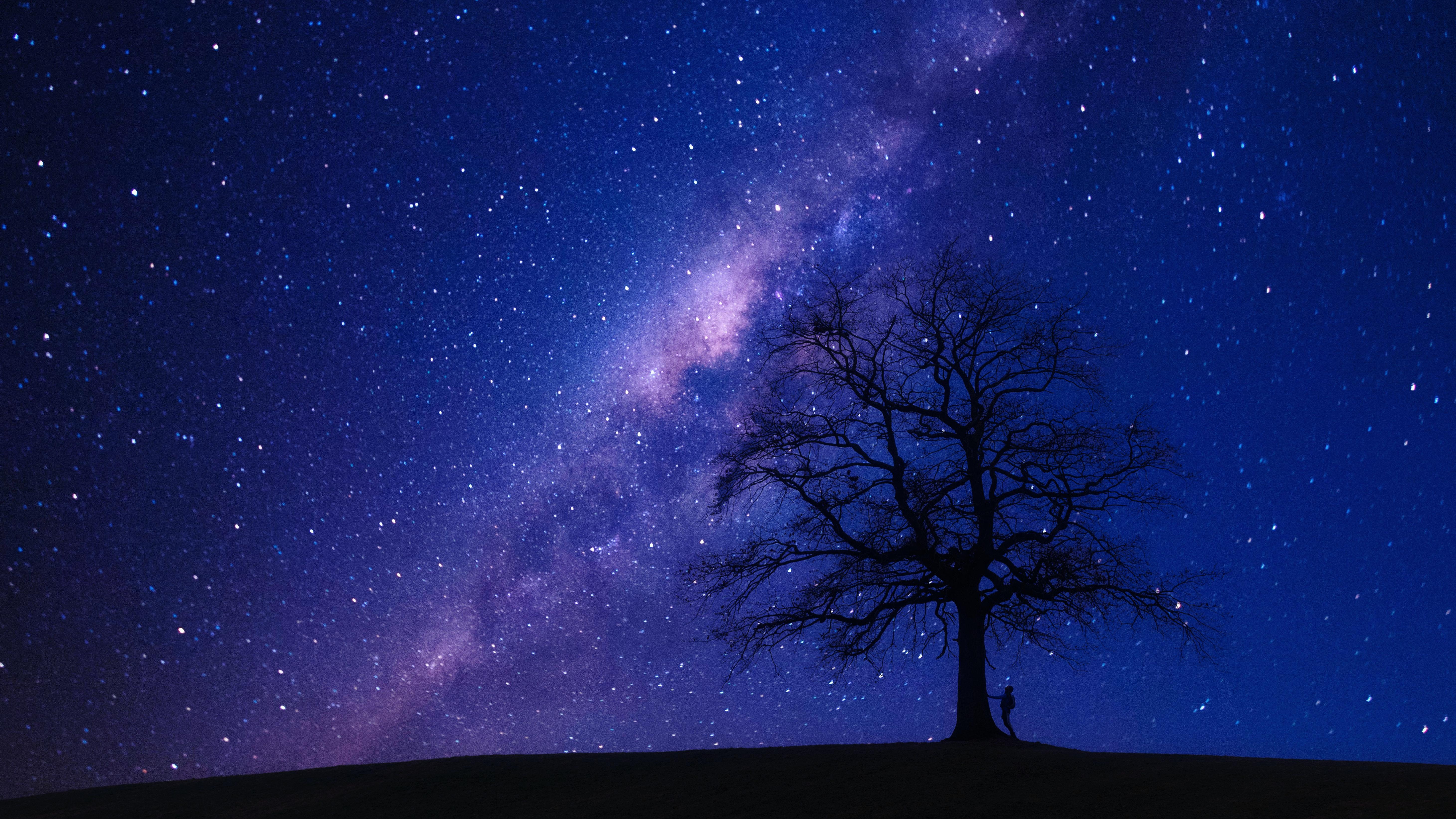 Observatorio virtual: Viajando por las constelaciones