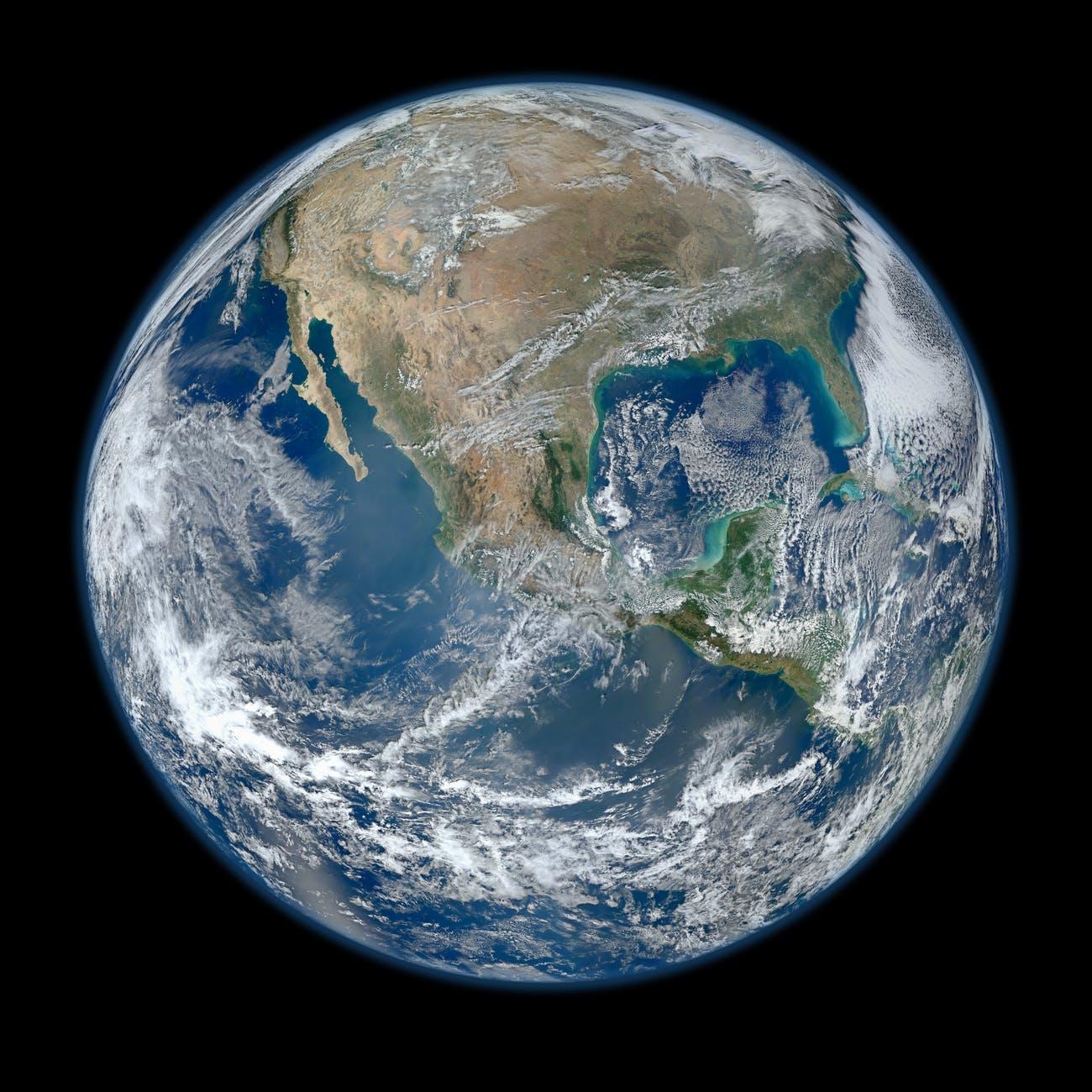 ¿Cuánto tiempo habrá vida en la Tierra?
